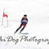 2012 J3 Finals GS 2nd Run Men-2037