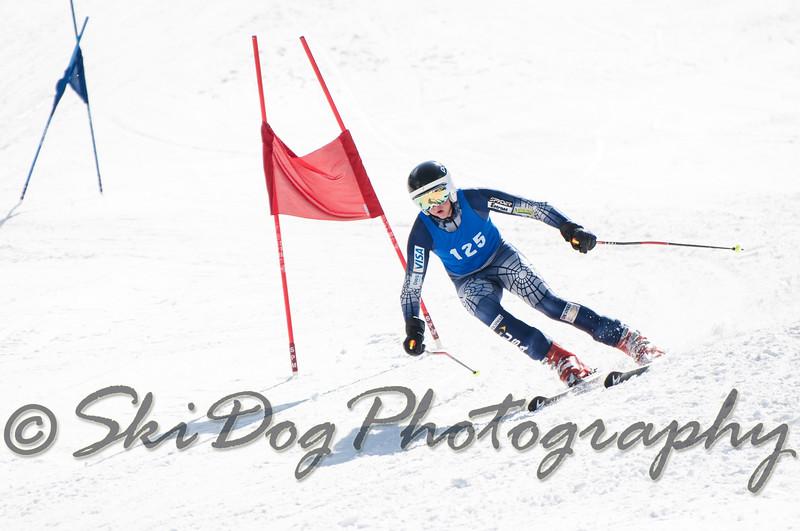 2012 J3 Finals GS 2nd Run Men-2245
