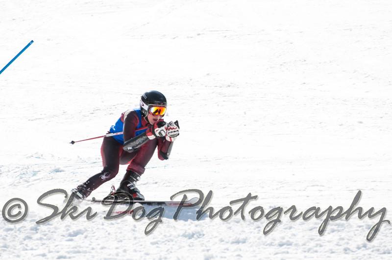 2012 J3 Finals GS 2nd Run Men-2041