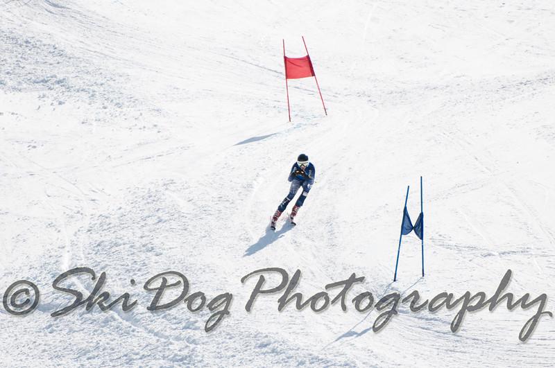 2012 J3 Finals GS 2nd Run Men-2238