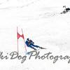 2012 J3 Finals GS 2nd Run Men-2059