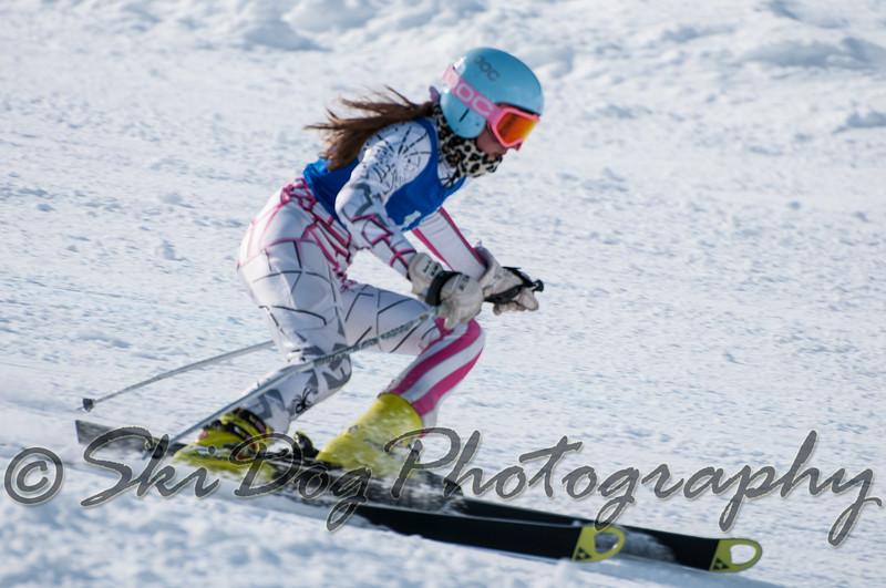 2012 J3 Finals GS 2nd Run Women-1627
