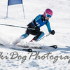 2012 J3 Finals GS 2nd Run Women-1775