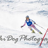 2012 J3 Finals GS 2nd Run Women-1779