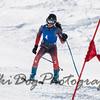 2012 J3 Finals GS 2nd Run Women-1557