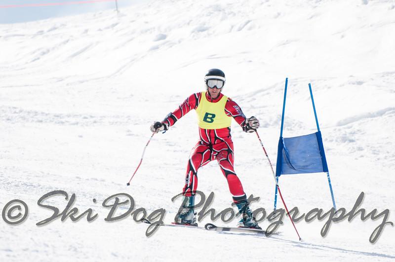 2012 J3 Finals GS 2nd Run Women-1459