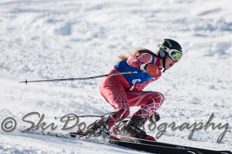 2012 J3 Finals GS 2nd Run Women-1639