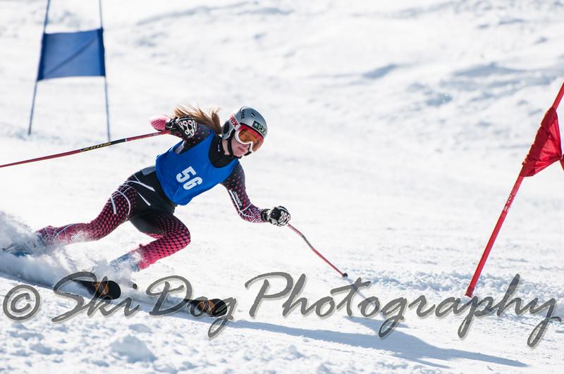 2012 J3 Finals GS 2nd Run Women-1788