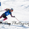 2012 J3 Finals GS 2nd Run Women-1788