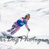 2012 J3 Finals GS 2nd Run Women-1697