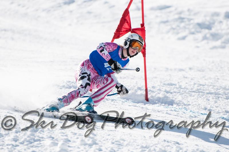 2012 J3 Finals GS 2nd Run Women-1699