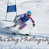 2012 J3 Finals GS 2nd Run Women-1623