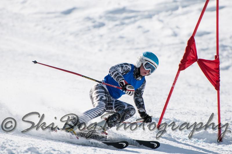 2012 J3 Finals GS 2nd Run Women-1575