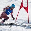 2012 J3 Finals GS 2nd Run Women-1596