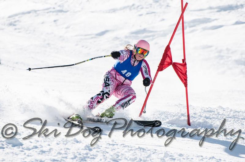 2012 J3 Finals GS 2nd Run Women-1799