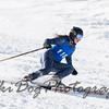 2012 J3 Finals GS 2nd Run Women-1545