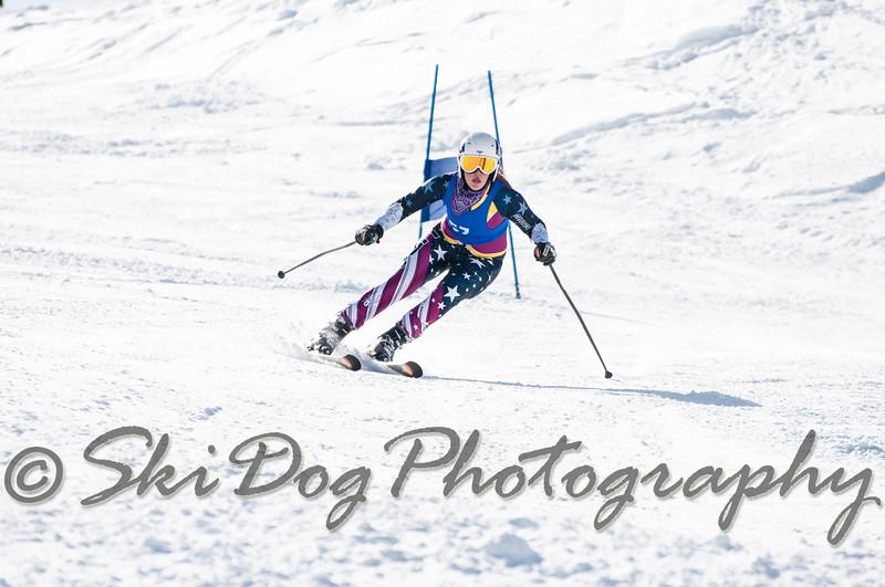 2012 J3 Finals GS 2nd Run Women-1808