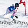 2012 J3 Finals GS 2nd Run Women-1795
