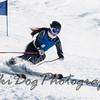 2012 J3 Finals GS 2nd Run Women-1587