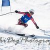 2012 J3 Finals GS 2nd Run Women-1709