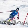 2012 J3 Finals GS 2nd Run Women-1680