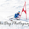 2012 J3 Finals GS 2nd Run Women-1765