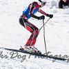 2012 J3 Finals GS 2nd Run Women-1713