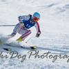 2012 J3 Finals GS 2nd Run Women-1624