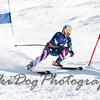 2012 J3 Finals GS 2nd Run Women-1811
