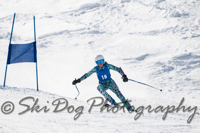 2012 J3 Finals GS 2nd Run Women-1561