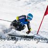2012 J3 Finals GS 2nd Run Women-1656