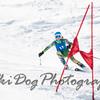 2012 J3 Finals GS 2nd Run Women-1532