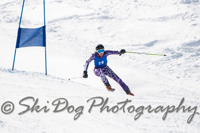 2012 J3 Finals GS 2nd Run Women-1525