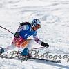 2012 J3 Finals GS 2nd Run Women-1583
