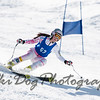 2012 J3 Finals GS 2nd Run Women-1780