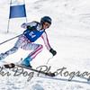 2012 J3 Finals GS 2nd Run Women-1792