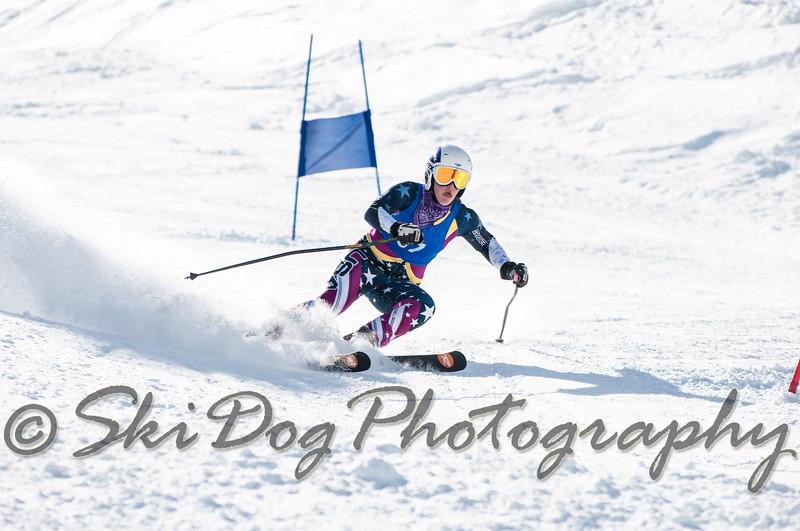 2012 J3 Finals GS 2nd Run Women-1810