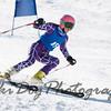 2012 J3 Finals GS 2nd Run Women-1685