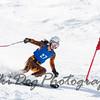 2012 J3 Finals GS 2nd Run Women-1521