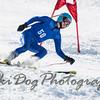 2012 J3 Finals GS 2nd Run Women-1723