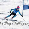 2012 J3 Finals GS 2nd Run Women-1772