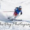2012 J3 Finals GS 2nd Run Women-1580