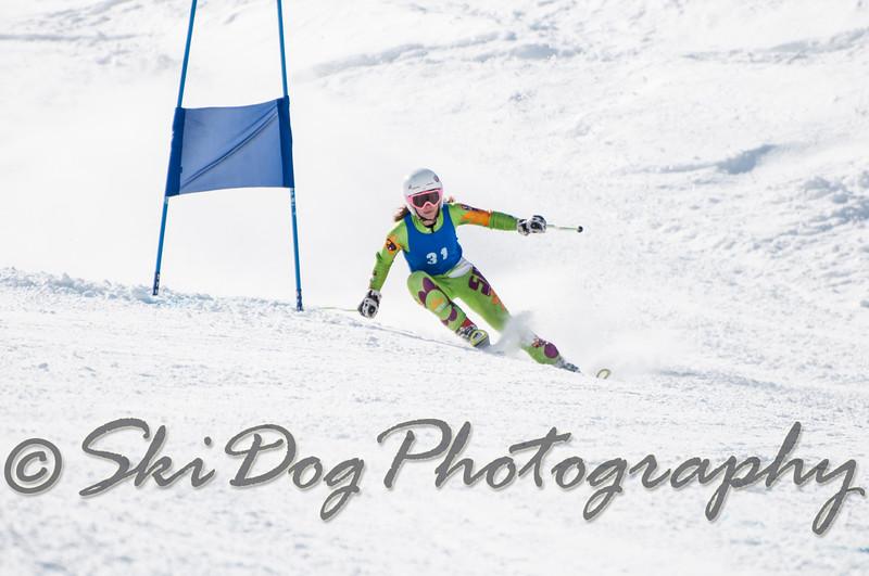 2012 J3 Finals GS 2nd Run Women-1505