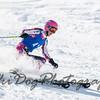 2012 J3 Finals GS 2nd Run Women-1679