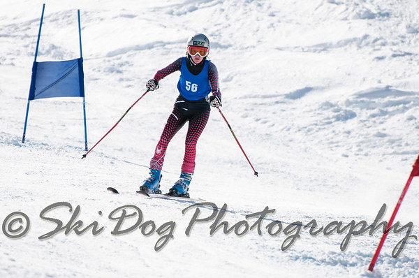 2012 J3 Finals GS 2nd Run Women-1785