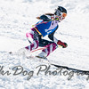 2012 J3 Finals GS 2nd Run Women-1748
