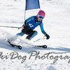 2012 J3 Finals GS 2nd Run Women-1774