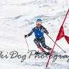 2012 J3 Finals GS 2nd Run Women-1659