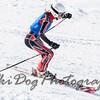 2012 J3 Finals GS 2nd Run Women-1715