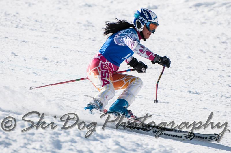 2012 J3 Finals GS 2nd Run Women-1584